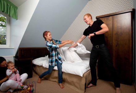 Peretoa rõõmud |Hotell Räpina